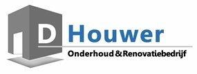 houweronderhoud.nl