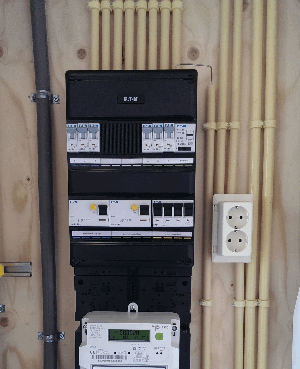 Electrotechniek-jpg-300x369